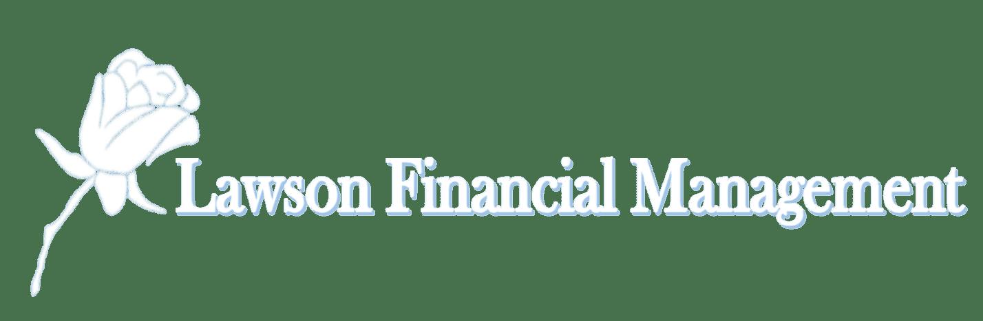 Lawson Financial Management