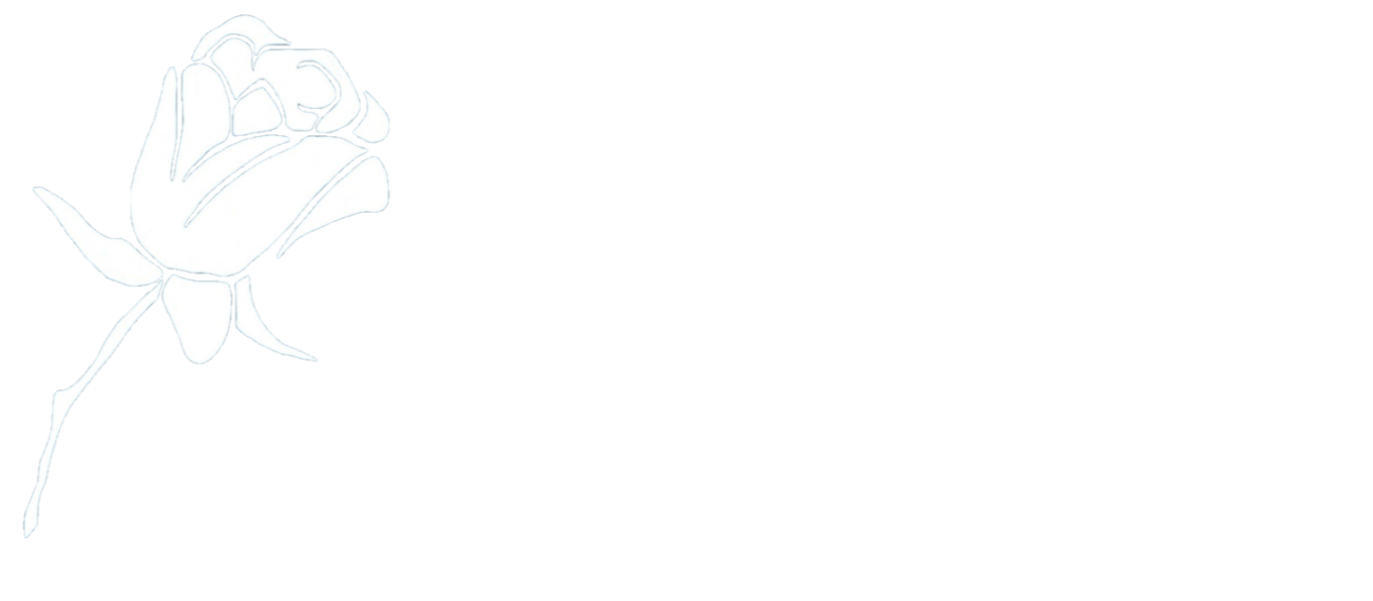 Lawson Financial Management